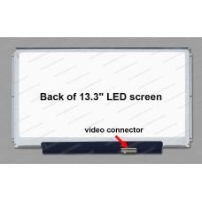 Hp Probook 430 G4 Screen Replacement