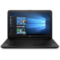 HP 15-AY069NE Core i3 6th Generation