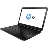 HP 15-AY072NIA Core i3 6th Generation