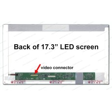 Hp Probook 470 G0 Screen Replacement
