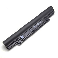Dell Latitude 3340 Battery Replacement