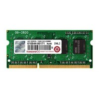 4gb DDR3L Laptop Ram Used