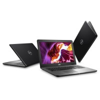 Dell Inspiron 5567 Core i5 7th Generation