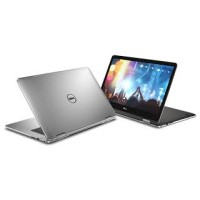 Dell Inspiron 7779 (Touch) Core i7 7th Generation