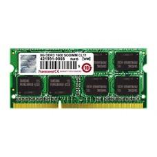 8gb DDR3 Laptop Ram Used