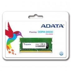 ADATA 16GB Premier DDR4 2666 Mhz Memory RAM