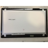 Dell Inspiron 15 5568 5569 5578 7569 7578 Touch Screen Replacement