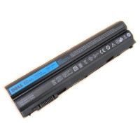 Dell Latitude E6430 Battery Replacement