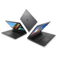 Dell Inspiron 3567 Core i3 7th Generation
