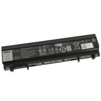Dell Latitude E5440 Battery Replacement