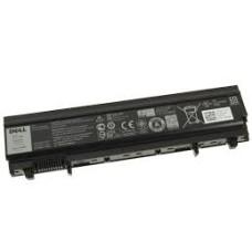 Dell Latitude E5540 Battery Replacement