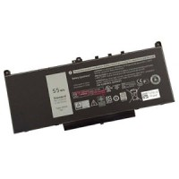 Dell Latitude E7270 Battery Replacement