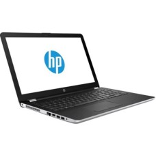 HP 15-BS008NE Core i5 7th Generation