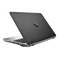 Hp Probook 640 G2 Core  i5 6th Generation Used