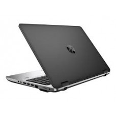 Hp Probook 640 G1 Core  i5 4th Generation Used
