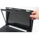 Laptops & Notebooks Screens