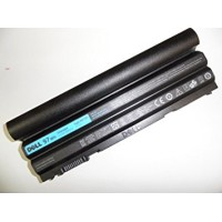Dell Latitude E6420 E6430 E5420 E5430 E6520 E6530 9 Cell Battery Replacement