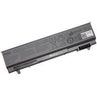Dell Latitude E6410 Battery Replacement