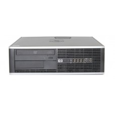 Hp Compaq Dc7800 Used Desktop