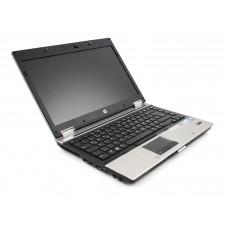 Hp Elitebook 8440p Core i5 1st Generation Used