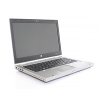 Hp Elitebook 8460p Core i5 2nd Generation Used