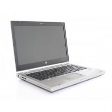Hp Elitebook 8460p Core i5 2nd Generation Used