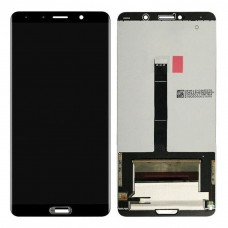 Huawei Mate 10 LCD Display Touch Screen Digitizer Assembly Replacement