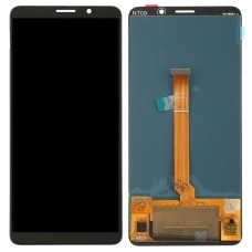 Huawei Mate 10 Porsche Design LCD Display Touch Screen Digitizer Assembly Replacement