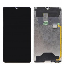 Huawei Mate 20 LCD Display Touch Screen Digitizer Assembly Replacement