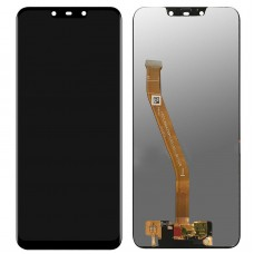Huawei Mate 20 Lite LCD Display Touch Screen Digitizer Assembly Replacement