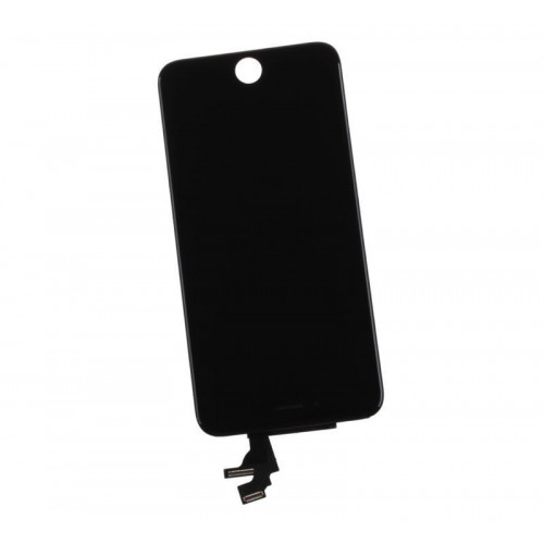 new styles 68237 49e70 iPhone 6 Plus LCD Replacement|iPhone 6 Plus LCD Price In Pakistan ...