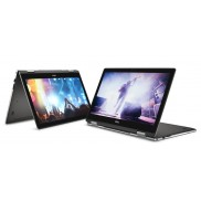 Dell Inspiron 7579 (Touch) Core i7 7th Generation