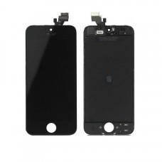 Apple iPhone 5c LCD Display Touch Screen Digitizer Assembly Replacement