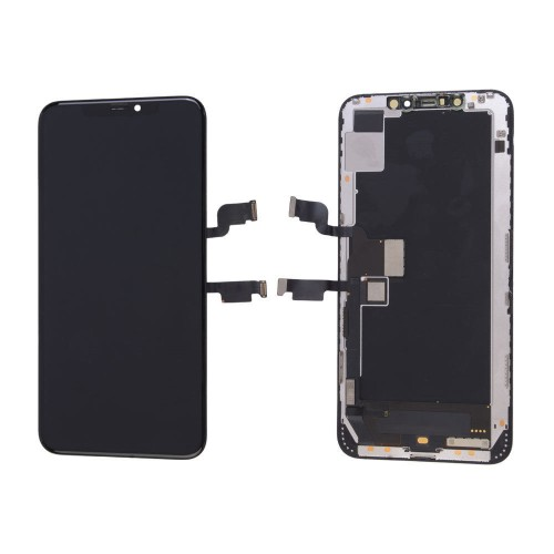 IPHONE 5S SCREEN REPLACEMENT PRICE IN PAKISTAN
