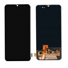 OnePlus 6T LCD Display Touch Screen Digitizer Assembly Replacement