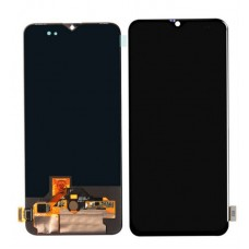 OnePlus 6T McLaren LCD Display Touch Screen Digitizer Assembly Replacement