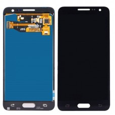 Samsung Galaxy A3 Duos LCD Display Touch Screen Digitizer Assembly Replacement