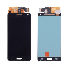Samsung Galaxy A5 2015 LCD Display Touch Screen Digitizer Assembly Replacement