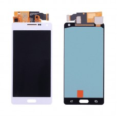 Samsung Galaxy A5 Duos LCD Display Touch Screen Digitizer Assembly Replacement