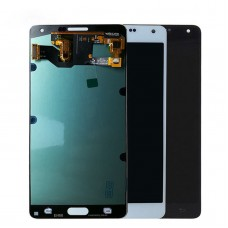 Samsung Galaxy A7 2015 LCD Display Touch Screen Digitizer Assembly Replacement