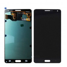 Samsung Galaxy A7 Duos LCD Display Touch Screen Digitizer Assembly Replacement